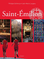 Saint-Emilion - English version