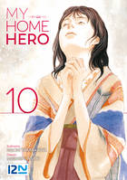 My Home Hero - tome 10