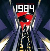 1984 – illustré