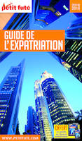 Guide de l'Expatriation 2018 Petit Futé