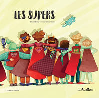 Les supers