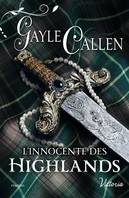 L'innocente des Highlands