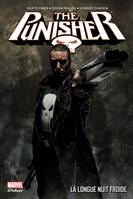 The Punisher, Punisher deluxe T06