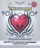 Tatouages / girl's tattoos