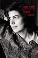 Journal / Susan Sontag, 2, Journal, Vol. 2
