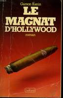Le Magnat d'Hollywood
