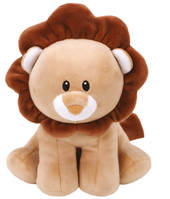 BABY TY SMALL - BOUNCER LE LION