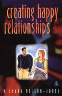 Creating Happy Relationships, SAGE Publications