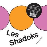 Les shadoks , 50th annive