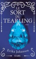 La trilogie du Tearling, Le sort du Tearling