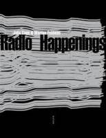 Radio happenings