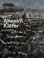 Anselm Kiefer / exposition, Paris, Centre national d'art et de culture Georges Pompidou, à partir du