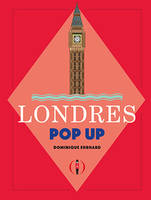 Londres Pop up