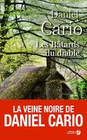 Les bâtards du diable