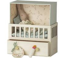 Baby room Micro Rabbit