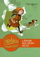 1/WILMA TENDERFOOT (POCHE)