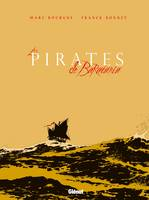 Les Pirates de Barataria - Coffret cycle 2