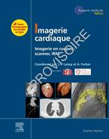 Imagerie cardiaque, Imagerie en coupes : scanner, IRM