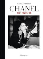 Chanel, The Enigma