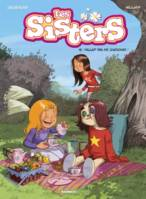 Les Sisters - tome 15