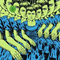 moderat  box set  3 x 2LP