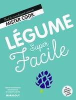 Super facile légume