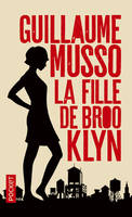 La fille de Brooklyn / roman