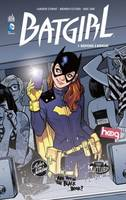 Batgirl / Bienvenue à Burnside