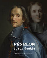Fénelon et son double