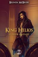 King Helios - Le pirate solitaire