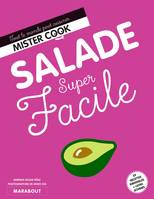 Super facile - Salades NED