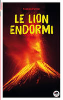 Le lion endormi