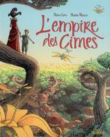 L'Empire Des Cimes