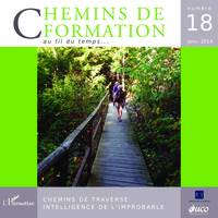 Chemins de traverse, Intelligence de l'improbable