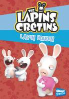 19, The Lapins crétins - Poche - Tome 19, Lapin boudin