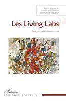 Les Livings Labs, Une perspective territoriale