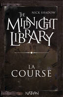 The midnight library, Danse de carnaval, Mini Midnight Library