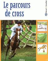 Le parcopurs de cross