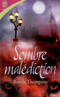sombre malediction