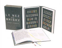 Le nez du Whisky (english version), Learn to Taste and Smell Whisky
