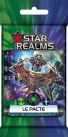 Star Realms - Deck de Commandement - Le Pacte