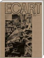 Almanach ECART: Une archive collective, 1969-2019