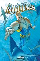 Marineman - Tome 01