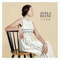 CD / Cusp / Alela Diane