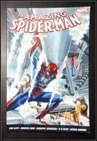 The Amazing Spider-Man, Worldwide : Before Dead no More