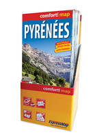 PACK 10EX PYRENEES GRAND FORMAT