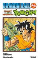Dragon ball extra / coment je me suis réincarné en Yamcha !, Comment je me suis réincarné en Yamcha !