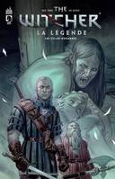 The Witcher - La Légende - Tome 0