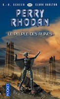 Le peuple des ruines, Cycle Pan-Thau-Ra volume 3