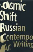 Russian Contemporary Art Writing